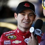NASCAR Phoenix Weekend Preview: Kyle Larson On Verge Of Monster Energy Cup Win