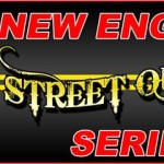 New England Street Outlaw Series Gearing Up For Second Thompson Speedway Event