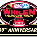 Official: Whelen Modified Tour Set to Return to Oswego's International Classic Weekend