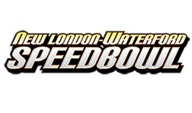 Opening Weekend For 2018 Season Announced At New London-Waterford Speedbowl