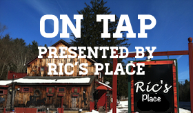 On Tap Logo Rics 2015 280