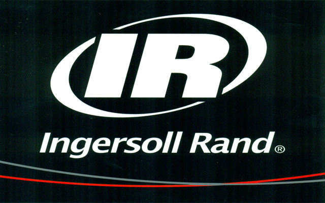Ingersoll Rand Logo Www Pixshark Com Images Galleries