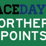 NORTHERN POINTS: Benjamin, Beech Ridge And Battling For Championships