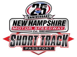 NHMS Short Track Passport