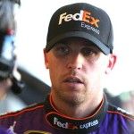 Sprint All-Star Race Preview: Denny Hamlin Readies To Defend All-Star Race Win