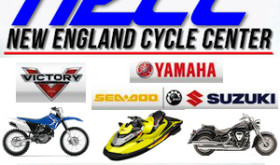 Welcome New England Cycle Center As A RaceDayCT Marketing Partner