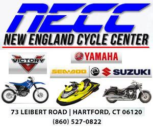 NECC 300 Draft 1
