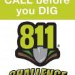 Drivers Dig CBYD 811 Challenge Bonus Of $4,055 At Stafford Speedway