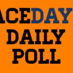 RaceDayCT Daily Poll: Would You Like To See The K&N Pro Series East Return To The State Next Year
