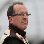 Ted Christopher Takes Over Danny Watts Owned Whelen Modified Tour Ride Full Time