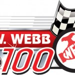 Ryan Newman Leads Whelen Modified Tour Practice At New Hampshire Motor Speedway