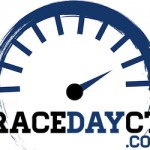 Help Support RaceDayCT With One Click