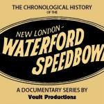 Part Four Of New London-Waterford Speebdowl Documentary Series Released By Vault Productions