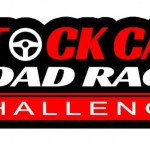 Practice Day Complete At Stock Car Road Race Challenge At Thompson Speedway