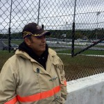 Mourning The Loss Of Stafford Speedway Fixture, And Friend, Jack Williams