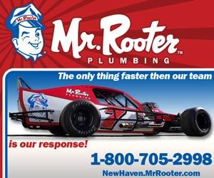 New Rooter Ad 10-13-15