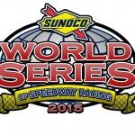 Sunoco World Series Notebook: Winners Abound Saturday At Thompson Speedway