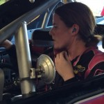 Don't Hate The Player: Melissa Fifield Deserves Credit Not Criticism For NASCAR Award