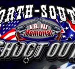 Rain Postpones North-South Shootout To Sunday