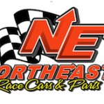RaceDayCT Welcomes NorthEast Race Cars & Parts As A Marketing Partner