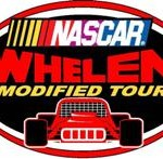 NASCAR Releases Official 2016 Whelen Mod Tour And Whelen Southern Mod Tour Schedules