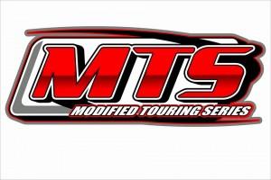 Modified Touring Series Logo