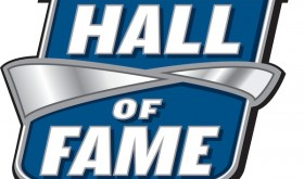 Five Legends Named To 2019 NASCAR Hall Of Fame Class