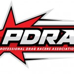RH2Way Returns As Official Communications Provider For Professional Drag Racers Association In 2016