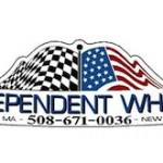 Independent Wheels Joins In RaceDayCT Marketing Partnership