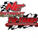 NorthEast Race Cars & Parts Tri-Track Mod Series Set For Seekonk Open Wheel Wednesday