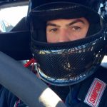 Chase Dowling To Make K&N Pro Series East Debut Friday At Dover International Speedway