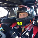 Matt Swanson Ready For Granite State Pro Stock Series Debut Saturday At NHMS