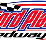 American-Canadian TourYouth Look To Come Of Age At Oxford Plains Speedway