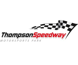 Thompson Logo 2016 300x250