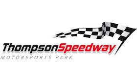 Thompson Speedway Logo 2016 280x165