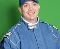 Duane Provost Ready To Defend Limited Late Model Championship At Stafford