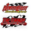 Talent And Reverence Part Of Tri-Track Modified Series Opener At Claremont