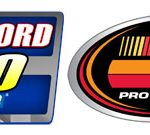 K&N Pro Series East Bringing Season Of Parity To Stafford 150 At Stafford Speedway