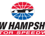 NASCAR Test Open To All Monster Energy Cup Teams May 30-31 At NHMS