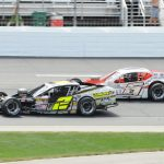 Regional Racing Set For Return To New Hampshire Motor Speedway In 2017