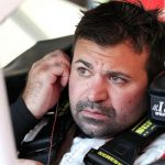 Setting The Scene: Whelen Modified Tour Dunleavy's 200 At Monadnock Speedway
