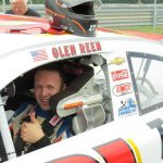 Glen Reen To Make K&N Pro Series East Debut At Watkins Glen International Friday