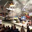 Speedbowl Crash 1 8-20-16