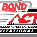 Kyle Welch, Jimmy Hebert On Front Row For Bond Auto Parts ACT Invitational At NHMS