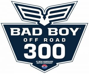 bad-boy-off-road-300-logo
