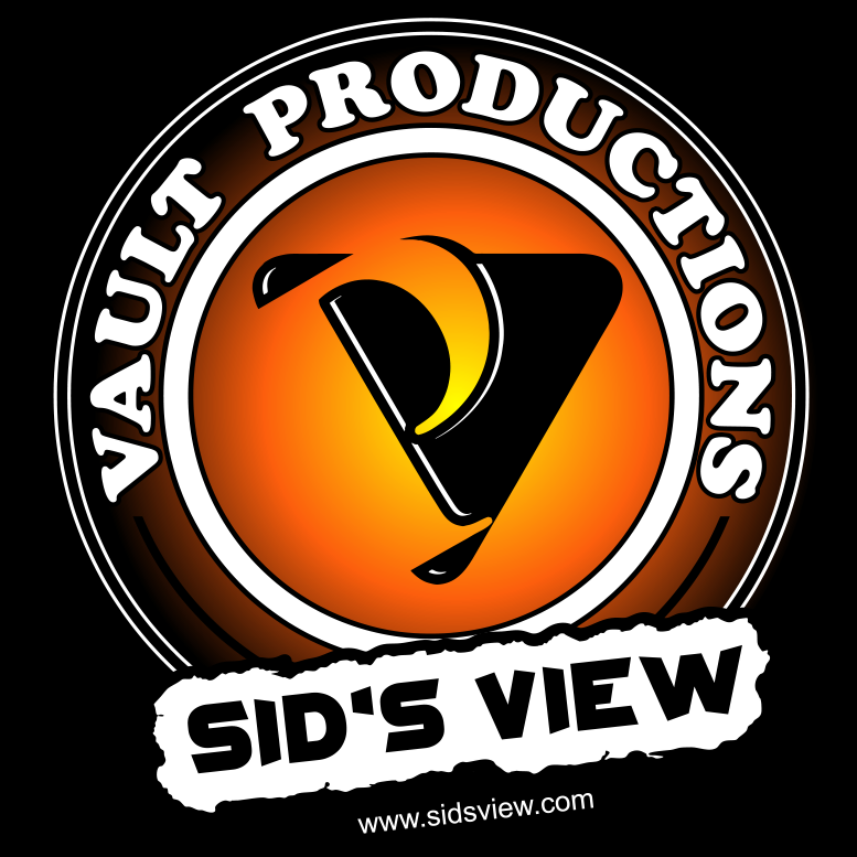 Video view check sid s vault to relive dramatic sk mod for Vault production