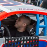 Opening Expert: Timmy Solomito Scores Whelen Mod Tour Victory At Myrtle Beach