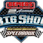 Weather Shortens Bemers Big Show Card Saturday At Speedbowl After One Race