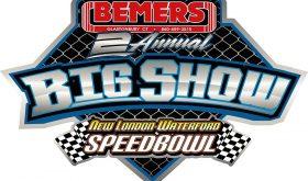 bemers-big-show-logo