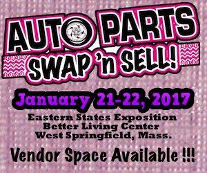 swap-n-sell-300-2017